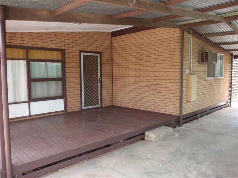 30 Medley Terrace, Wudinna, SA 5652