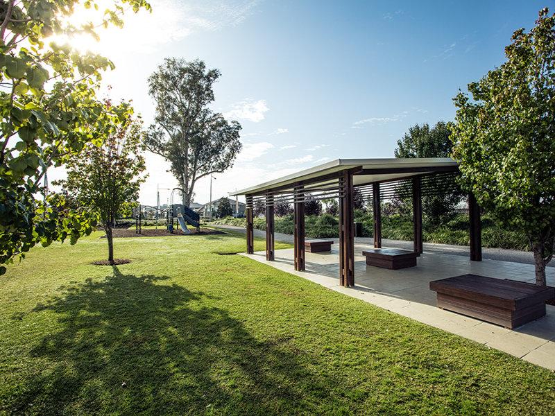 Lot 1115, Longview Road, Catherine Field, NSW 2557
