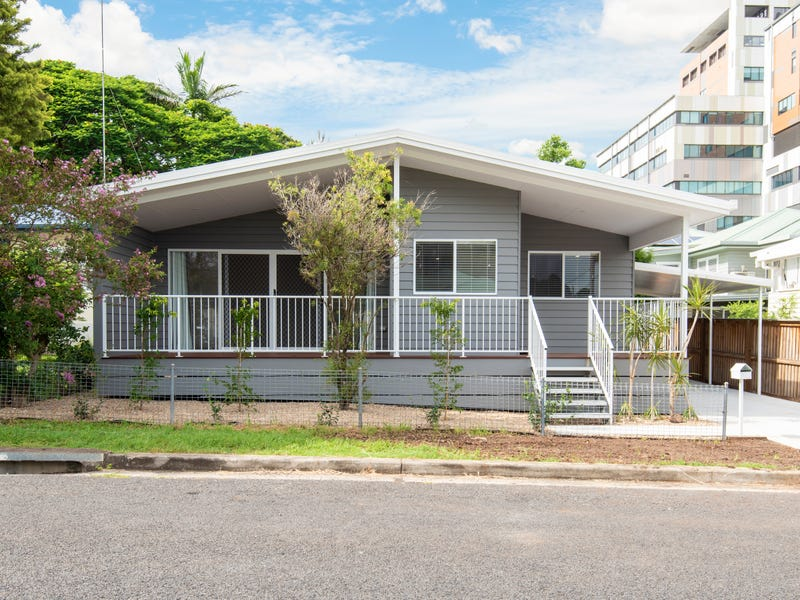 7 Fermoy Avenue, Lismore, NSW 2480