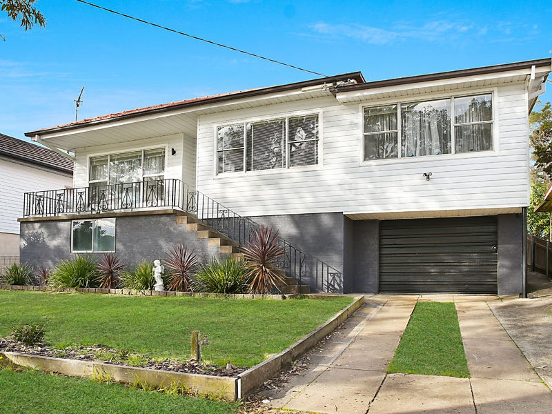 6 John Fisher Road, Belmont North, NSW 2280