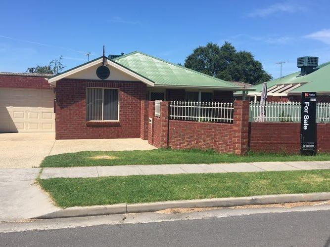 3/438 Kotthoff Street, Lavington, NSW 2641