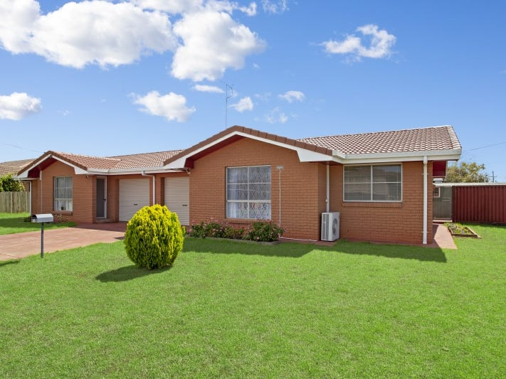 13 Smithfield Street, Harristown, Qld 4350