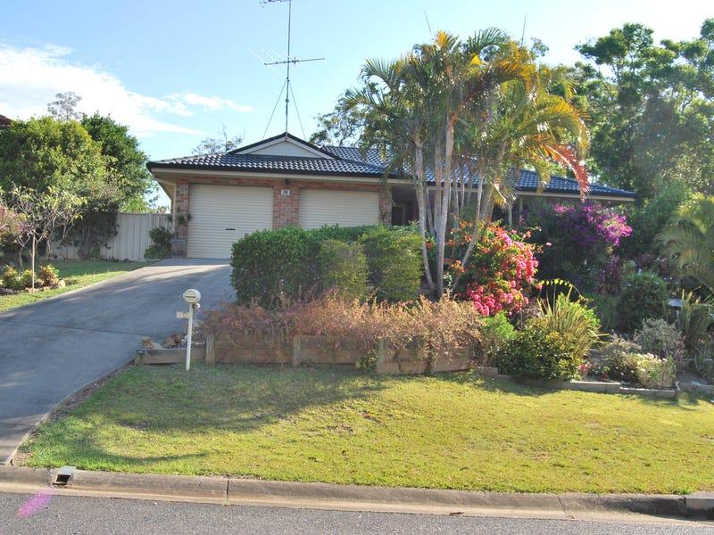 74 Marshall Way, Nambucca Heads, NSW 2448