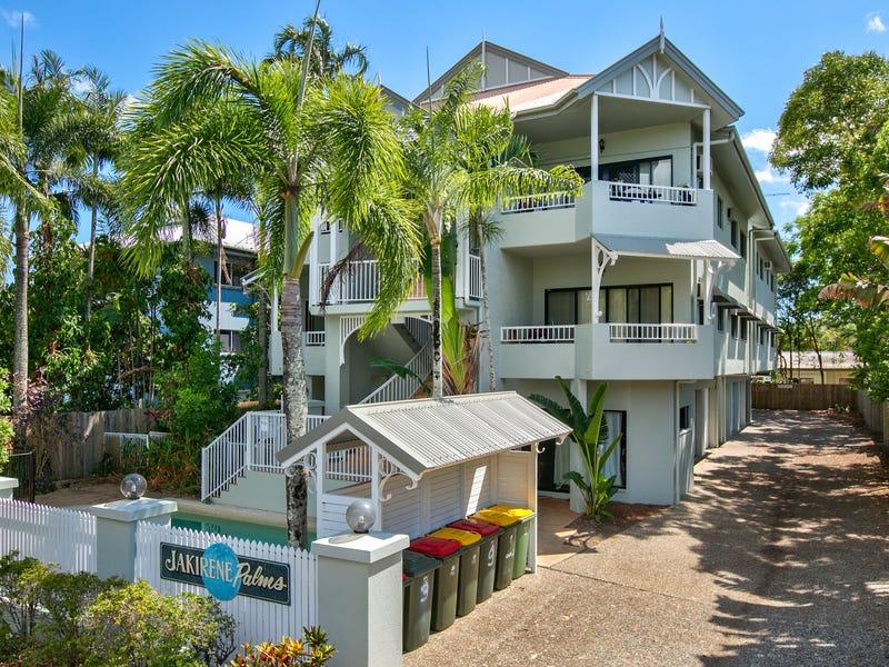 5/36 Cairns Street, Cairns North, Qld 4870