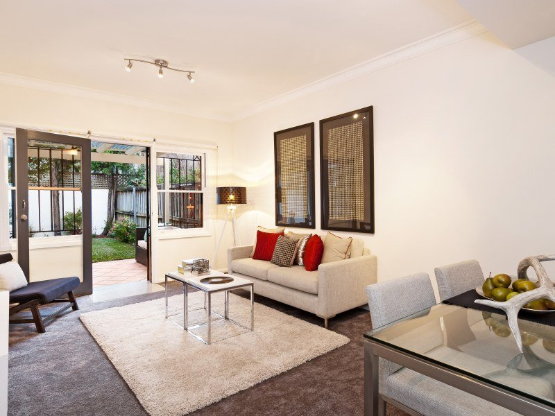 40 Renwick Street, Redfern, NSW 2016