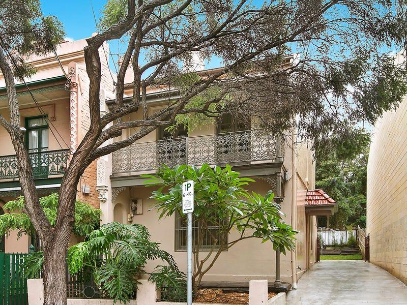 19 Simmons Street, Newtown, NSW 2042