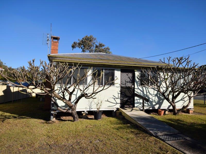 80 Illaroo Road, North Nowra, NSW 2541