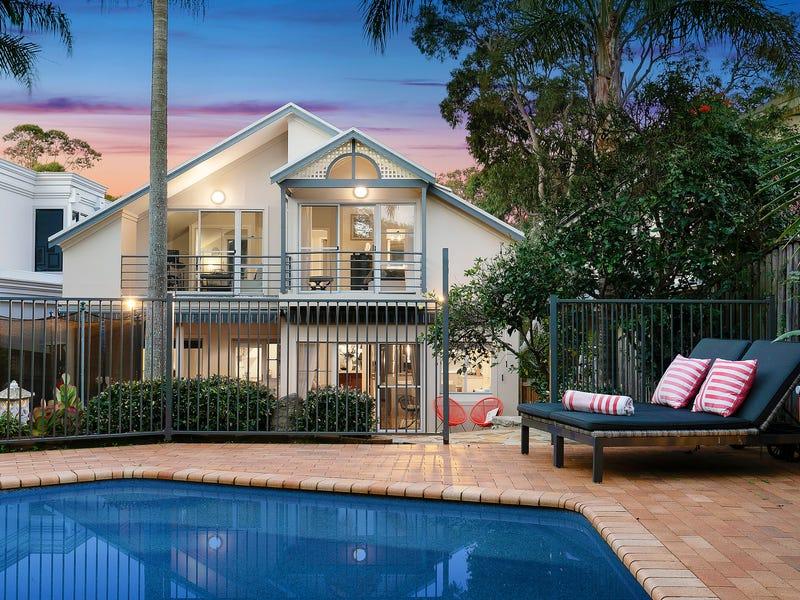 4 Kirkwood Street, Seaforth, NSW 2092