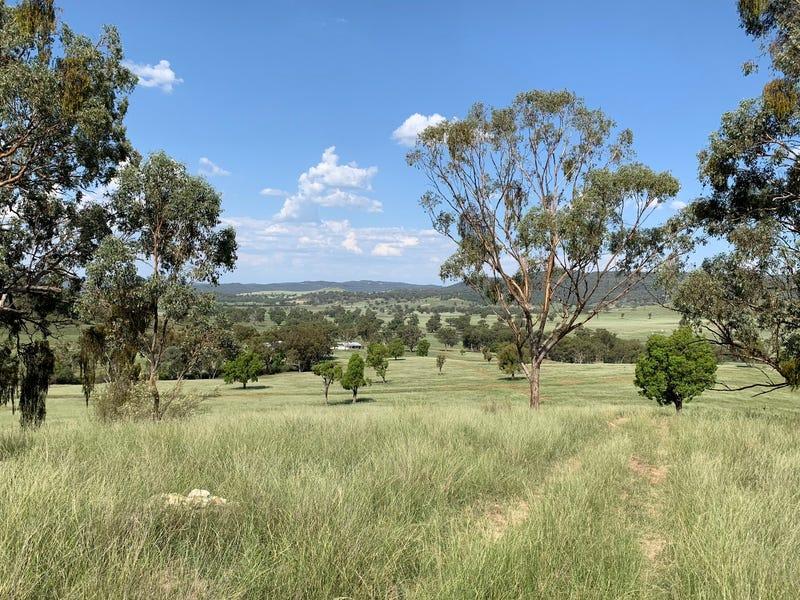 7147 Bylong Valley Way, Bylong, NSW 2849