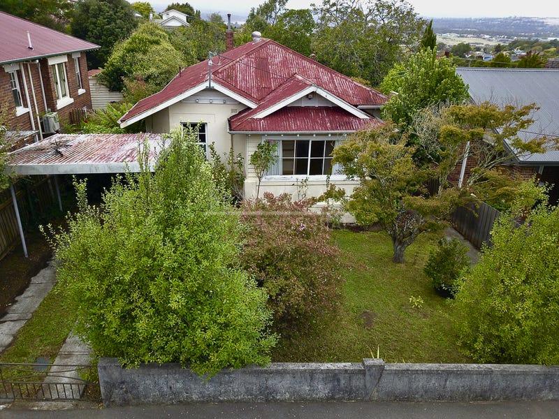 103 Abbott St, East Launceston, Tas 7250