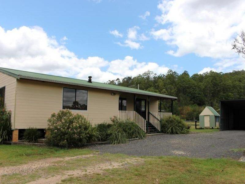 106-122 Cawongla Road, Rock Valley, NSW 2480