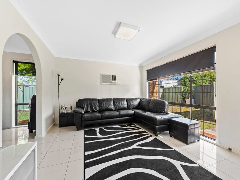 4/73 Booker Bay Road, Booker Bay, NSW 2257