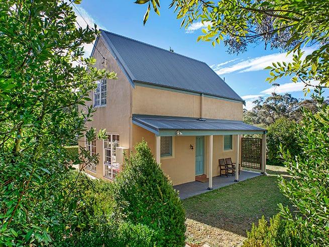 16 Vale Street, Leura, NSW 2780