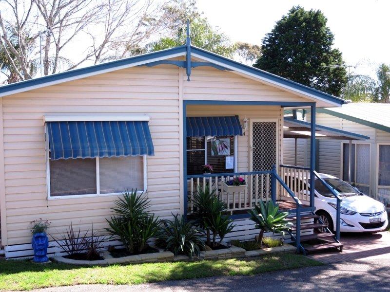 64/1A  Stockton Street, Morisset, NSW 2264
