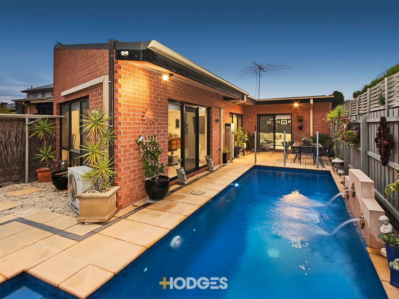 396a Nepean Highway, Parkdale, Vic 3195