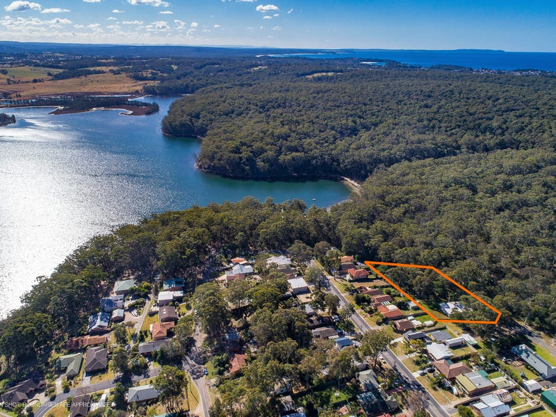 23 Oakley Place, Kings Point, NSW 2539