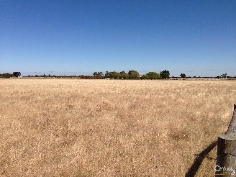 Lot 1 /210 Five Mile Road, Pakenham South, Vic 3810