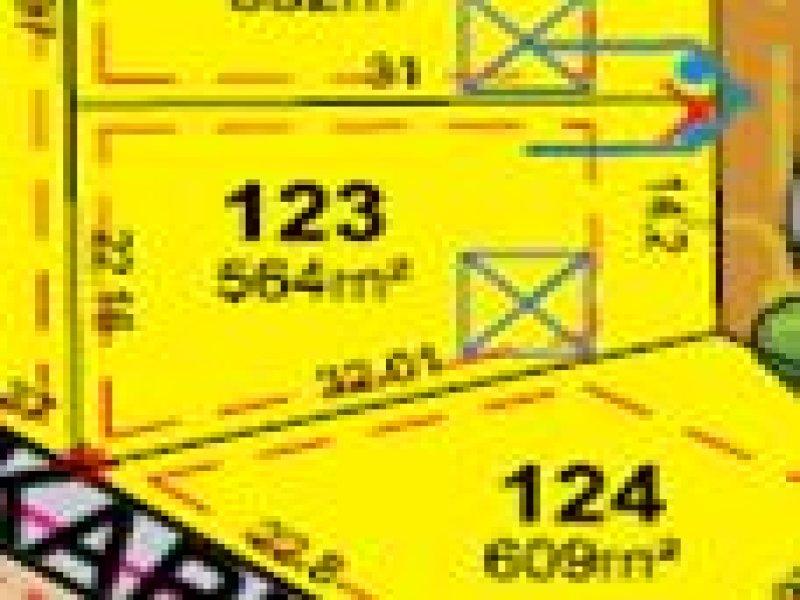 6 (Lot 123) Tiru Close, Karlkurla, WA 6430