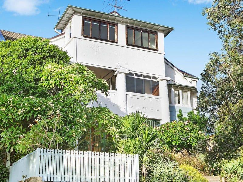 3/54 Lamrock Avenue, Bondi Beach, NSW 2026
