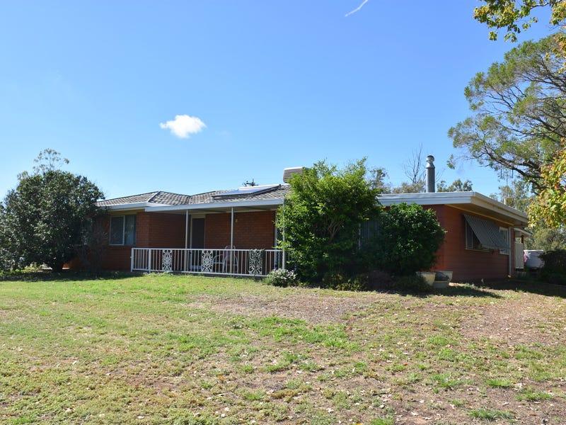 39 Kooroogamma Road, Moree, NSW 2400