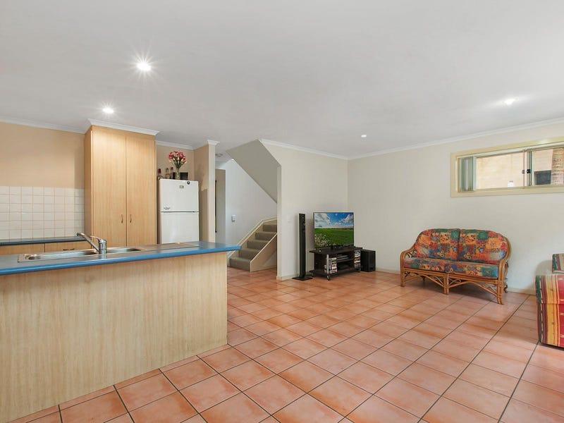 8/2 Cemetery Road, Byron Bay, NSW 2481