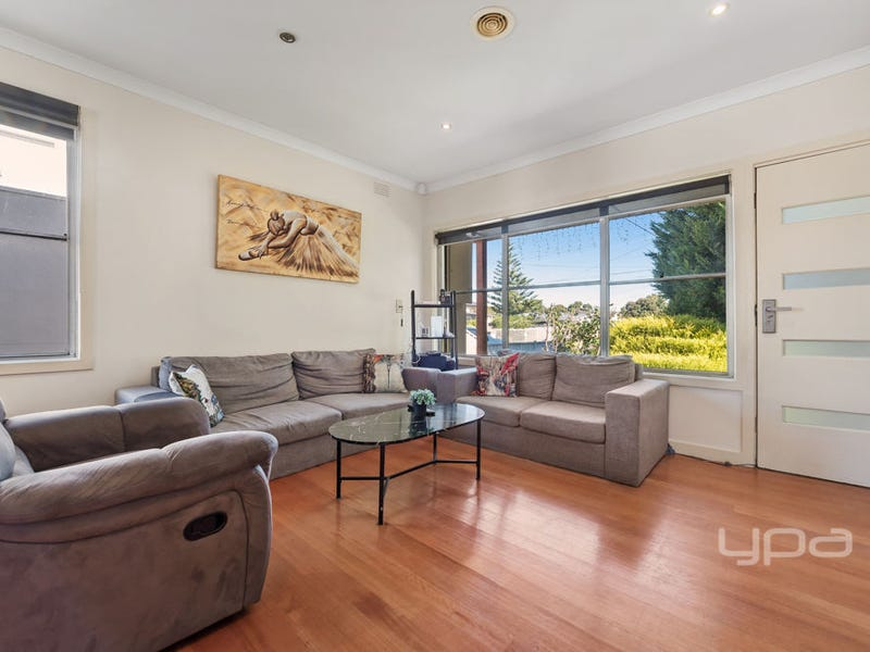 1/134 Kitchener Street, Broadmeadows, Vic 3047