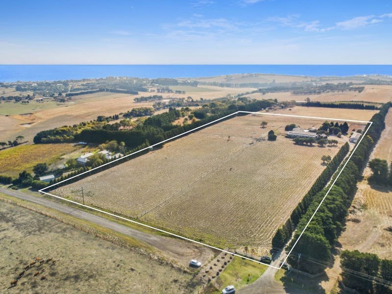 231-249 Whitcombes Road, Drysdale, Vic 3222