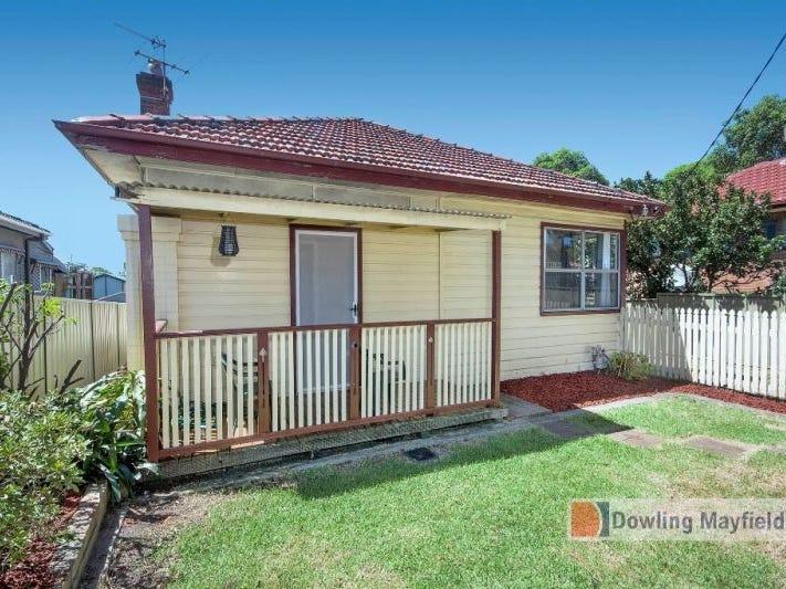 138 Crebert Street, Mayfield, NSW 2304