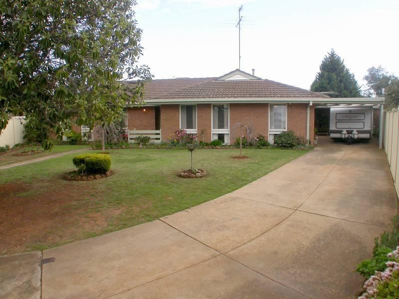 11 Witney Court, Bacchus Marsh, Vic 3340