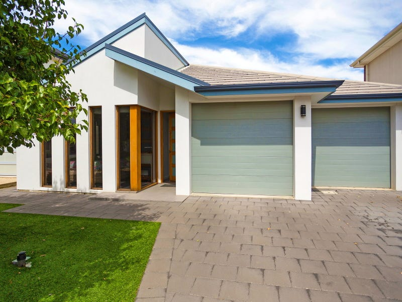 9 Lucknow Close, Kidman Park, SA 5025