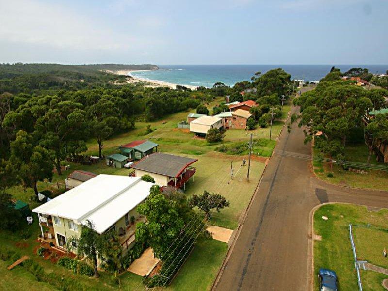 30 Curvers Drive, Manyana, NSW 2539