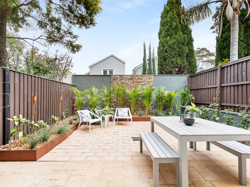 5/8 Sunnyside Avenue, Lilyfield, NSW 2040