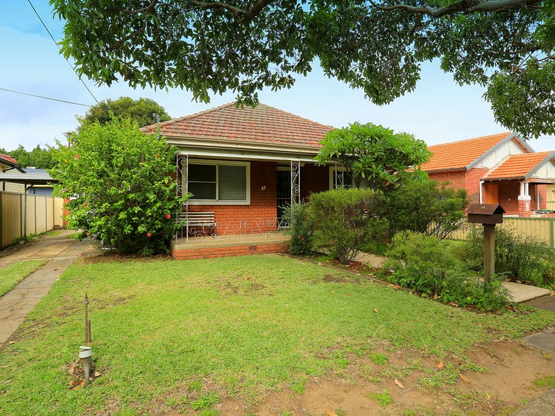 3 Winspear Avenue, Bankstown, NSW 2200