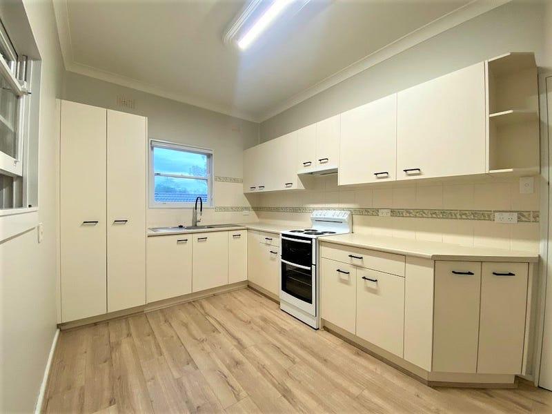 9 Bundarra Road, Campbelltown, NSW 2560