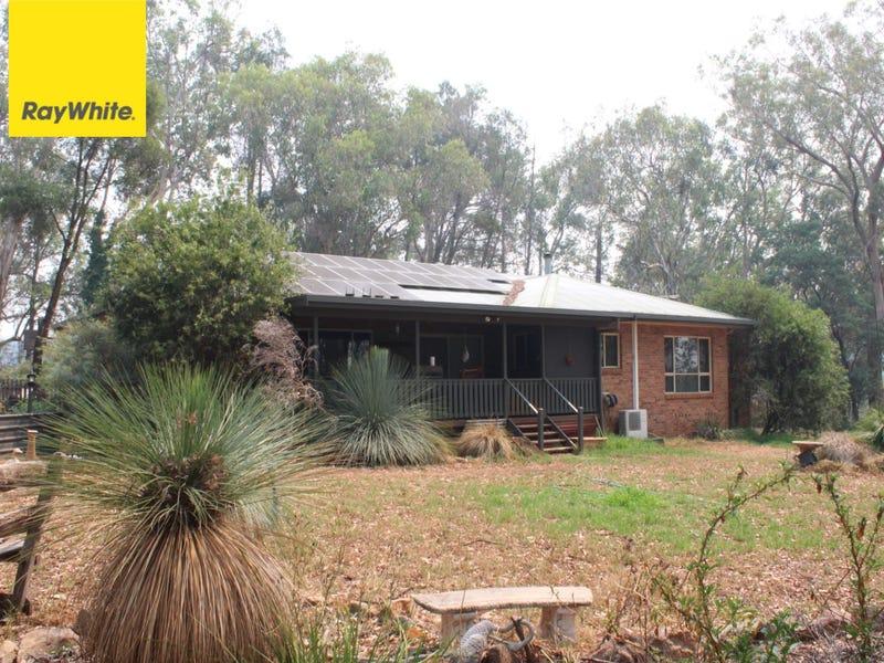 15193 Guyra Road, Inverell, NSW 2360