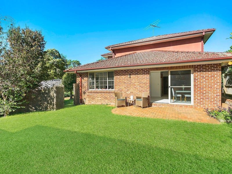 229A Midson Road, Epping, NSW 2121