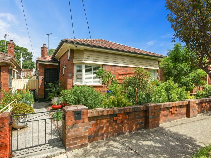 26 Hollands Avenue, Marrickville, NSW 2204