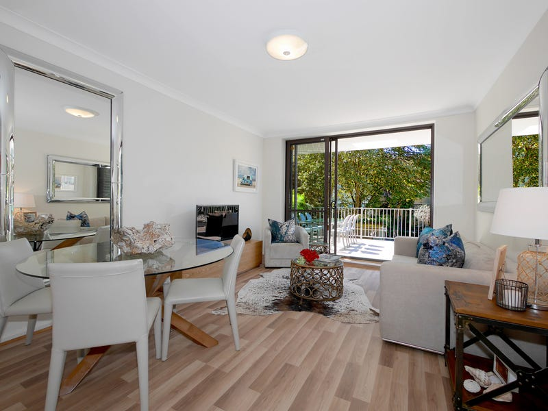 16/38-40 Diamond Bay Road, Vaucluse, NSW 2030