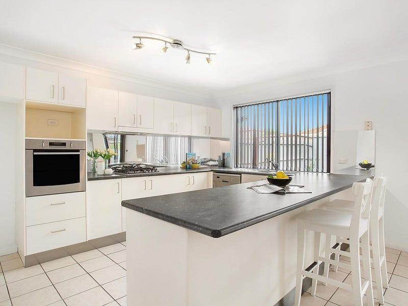 107 Ash Road, Prestons, NSW 2170