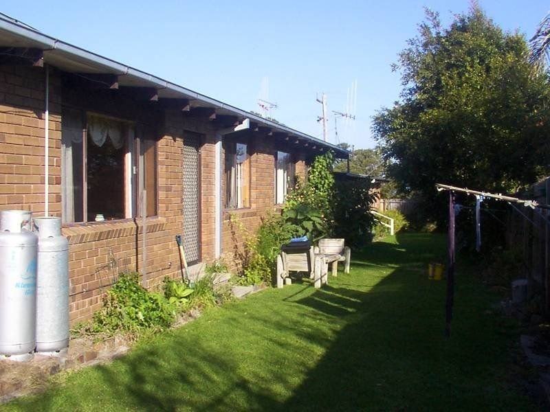 Address available on request, Marlo, Vic 3888
