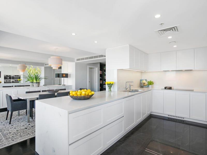 3401/79 Berry Street, North Sydney, NSW 2060