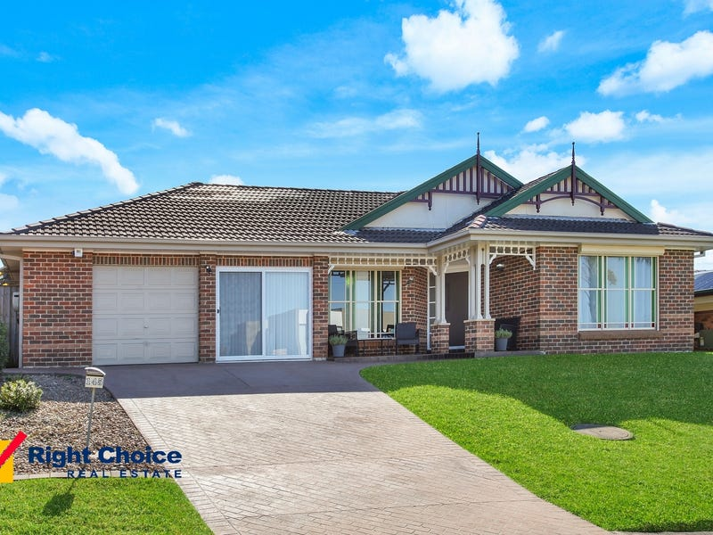 145 Pioneer Drive, Blackbutt, NSW 2529