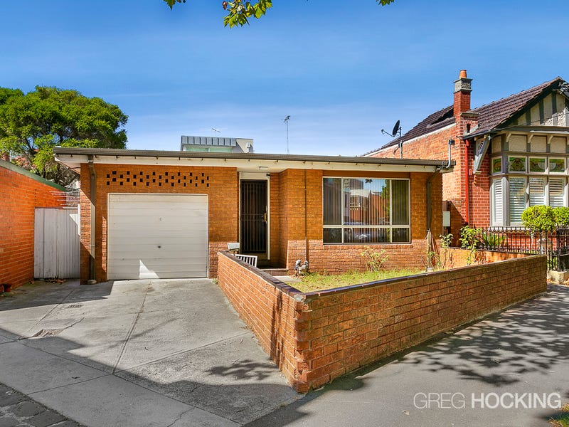 75 Richardson Street, Albert Park, Vic 3206