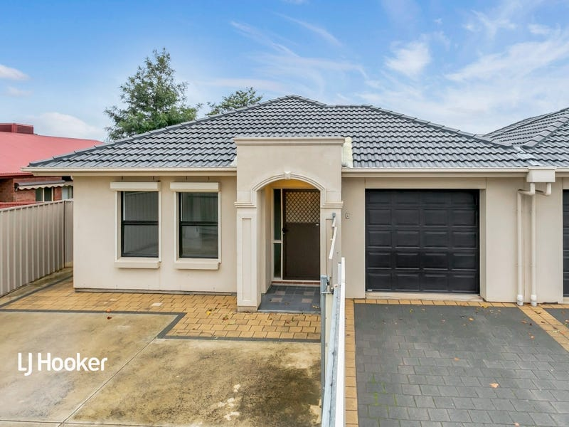 262A Hampstead Road, Clearview, SA 5085