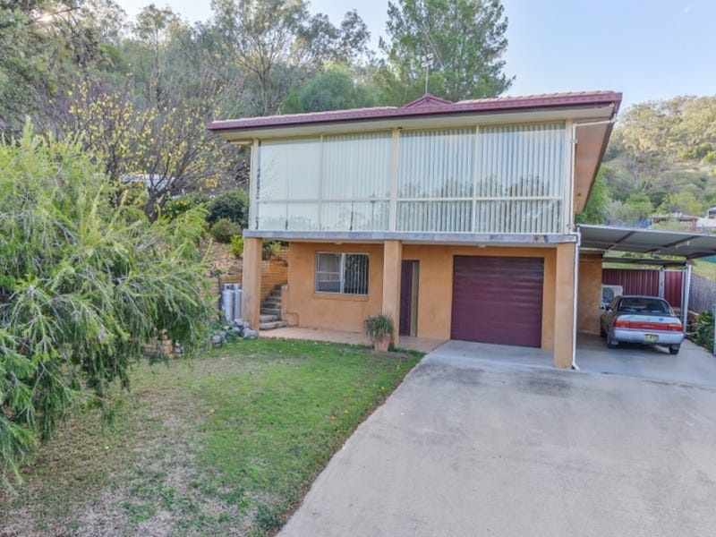 2 Dekalb Street, Tamworth, NSW 2340