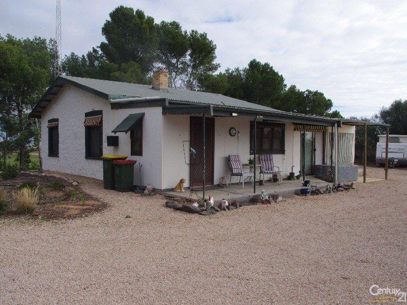 55 Karkarilla Road, Moonta Mines, SA 5558