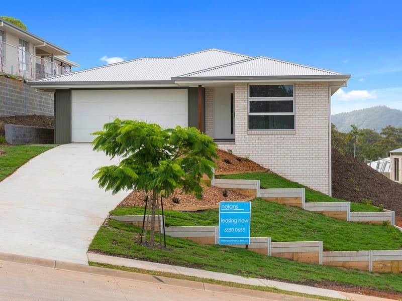 6 Royal Poinciana Way, Coffs Harbour, NSW 2450
