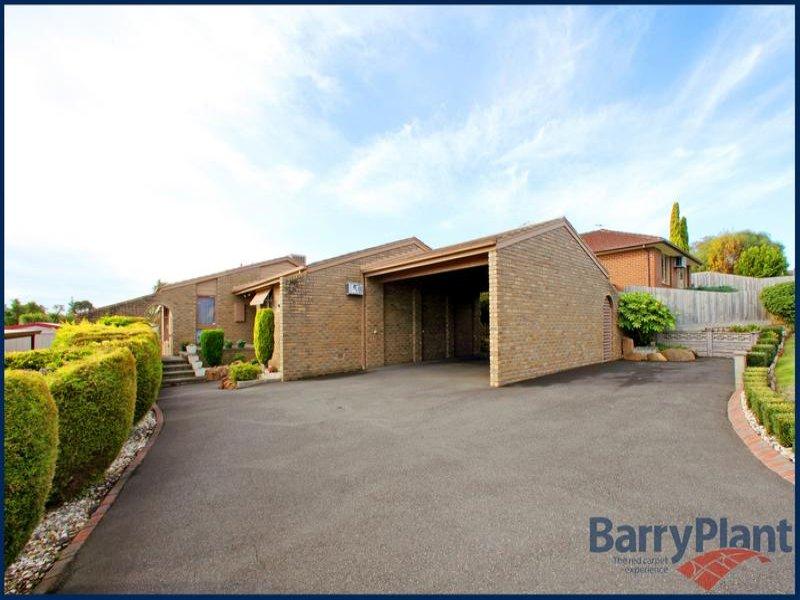 36 Chalcot Drive, Endeavour Hills, Vic 3802