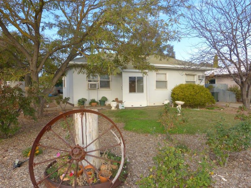 19 Clifton Road, Jamestown, SA 5491