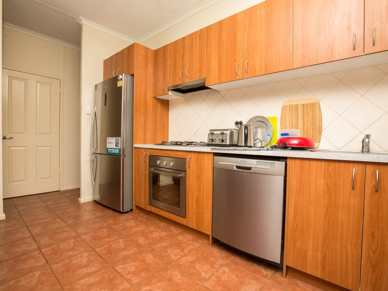 18A Mitchie Crescent, South Hedland, WA 6722